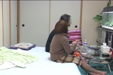 【素人】茶髪の関西系女子姉さんの明るく楽しい性交模様を盗撮www-