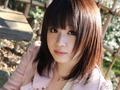 G-AREAななちゃんは抱き心地よさげな可愛いミニマム巨乳の専門学生 無料01
